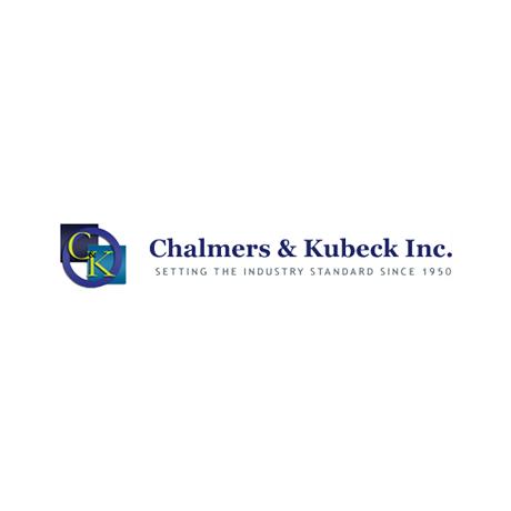 Chalmers & Kubeck