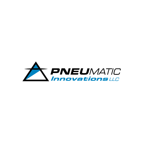 Pneumatic Innovations, LLC Logo