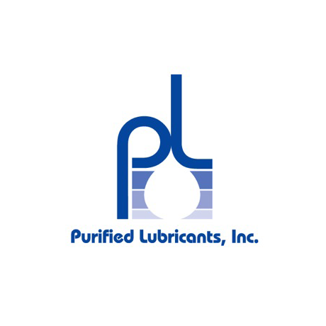 Purified Lubricants, Inc. Logo